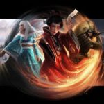 Legend of the Five Rings Tournament: Win a Clan Playmat!