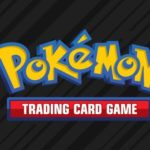 Pokemon TCG Tournament (Standard)
