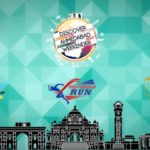 Global Village – Discover Ahmedabad Weekender 2018