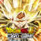 Why You Should Be Playing The Dragon Ball Super Card Game